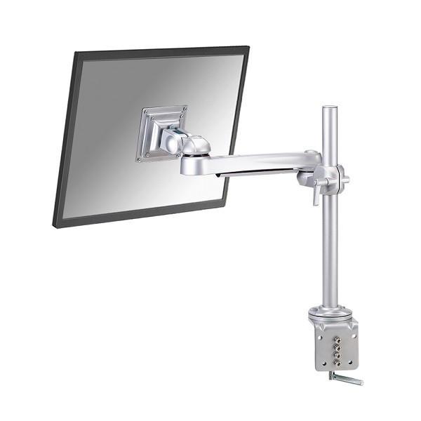 Newstar LCD-TFT desk mount