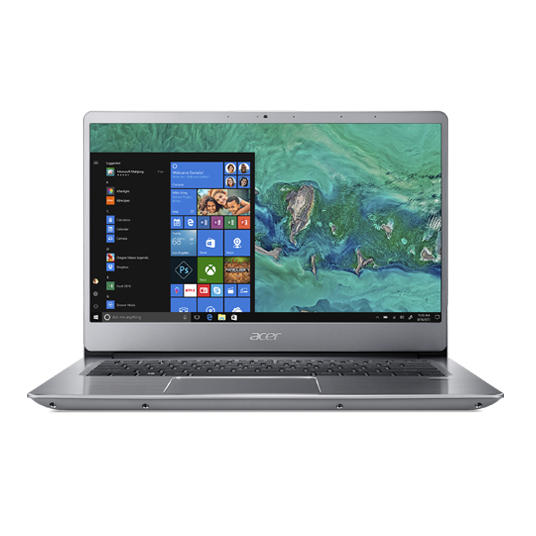 Acer Swift 3 SF314-54-53RC laptop