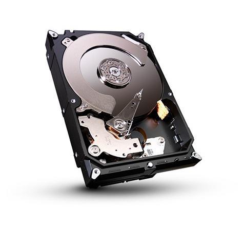 Image of 1TB ST1000DM003 7200 SA3