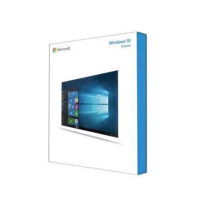 Microsoft Windows 10 Home UK oem