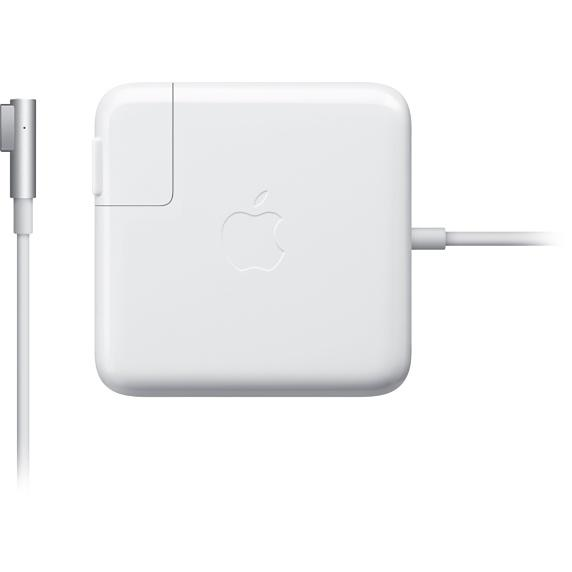 Apple MagSafe adapter 60W MC461Z/A