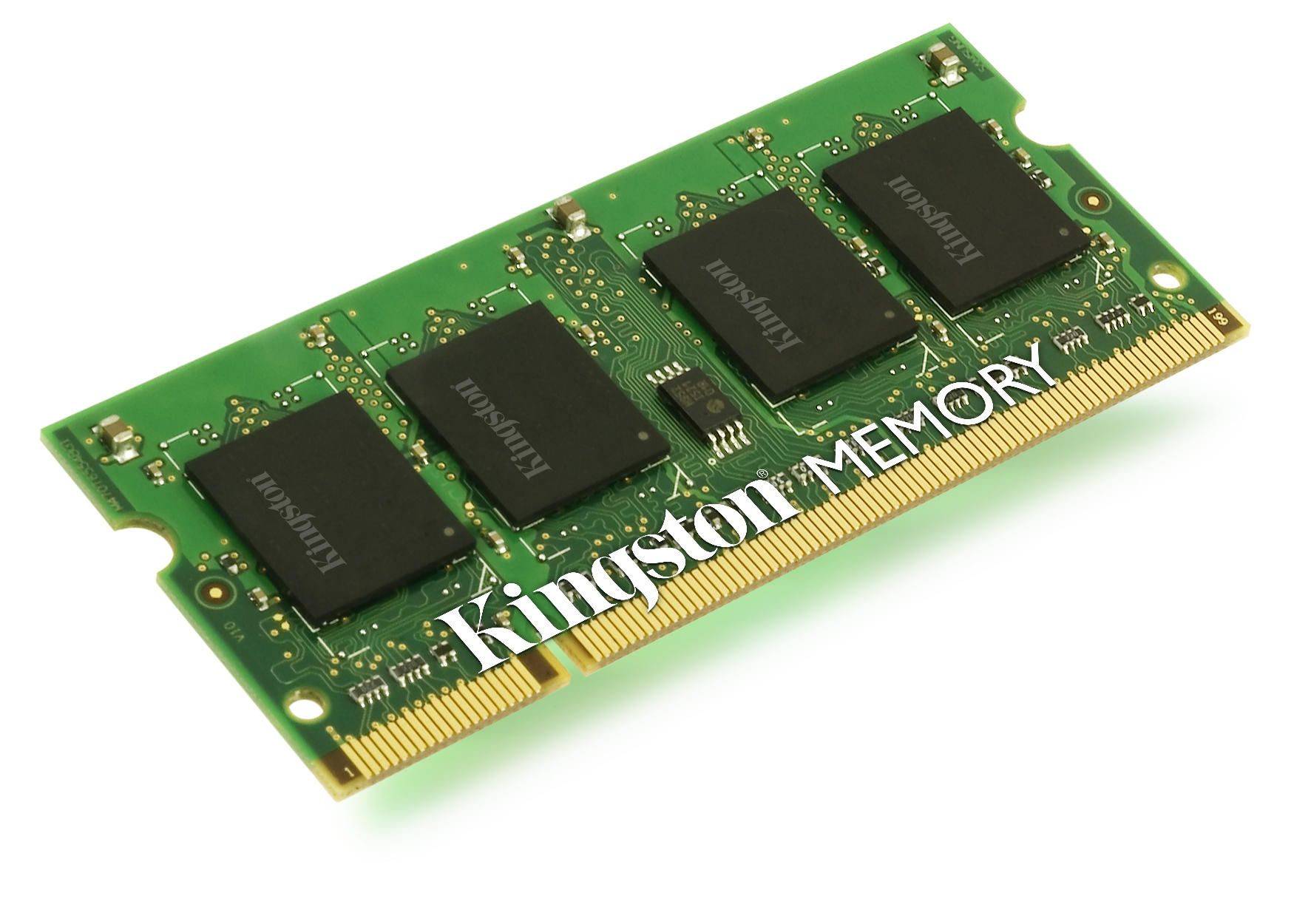 Kingston KACMEMG-2G, 2GB 800MHz SODIMM for Acer, oem partnr.: N-A
