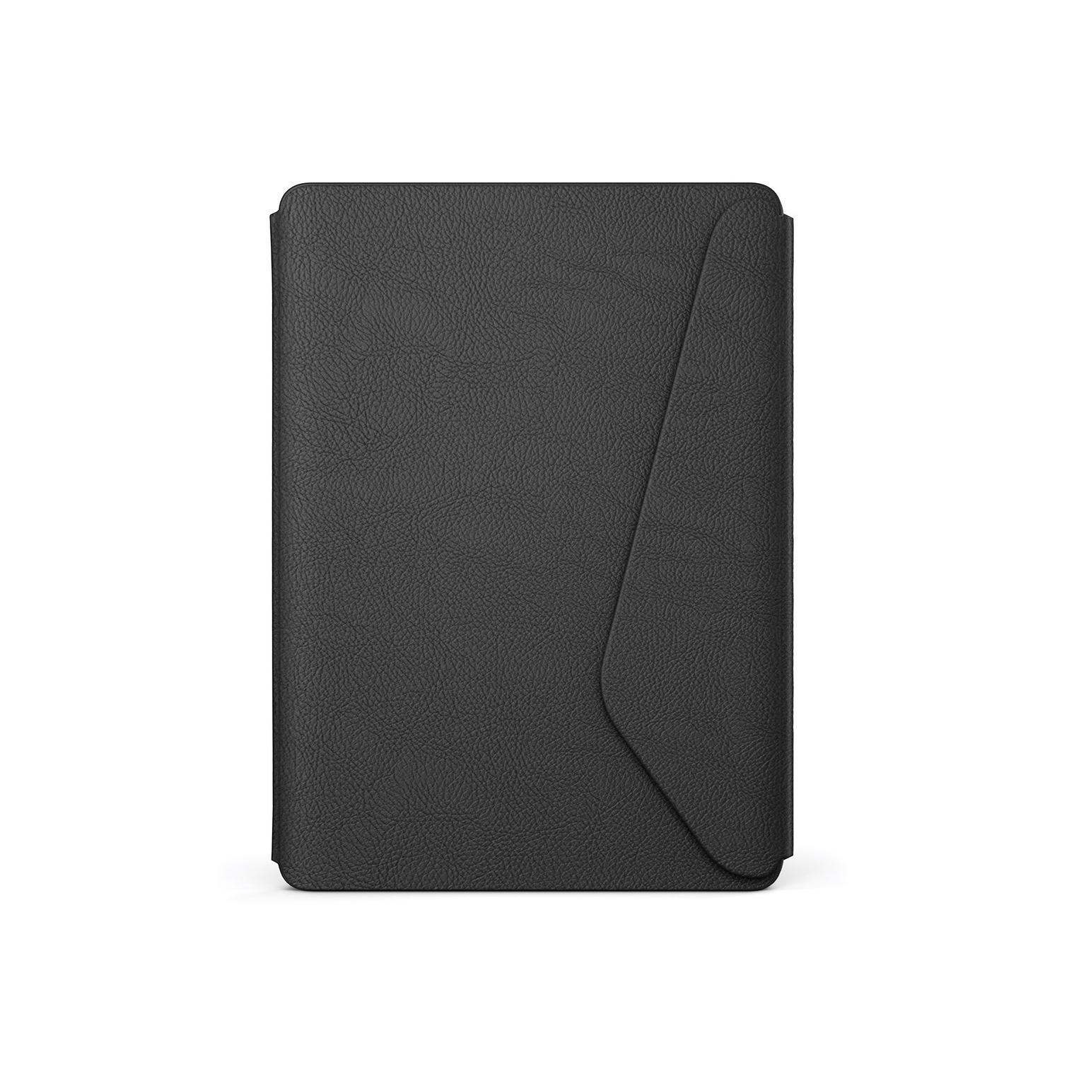 Kobo Aura 2nd edition Sleep Cover Case Zwart