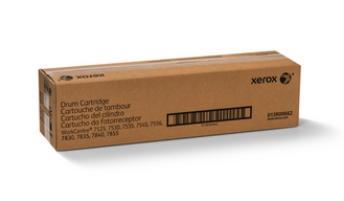 Xerox 013R00662 Drum