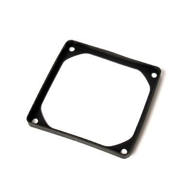 Image of Nexus Antivibe SA-80 Silicon Absorber for 80mm casefan