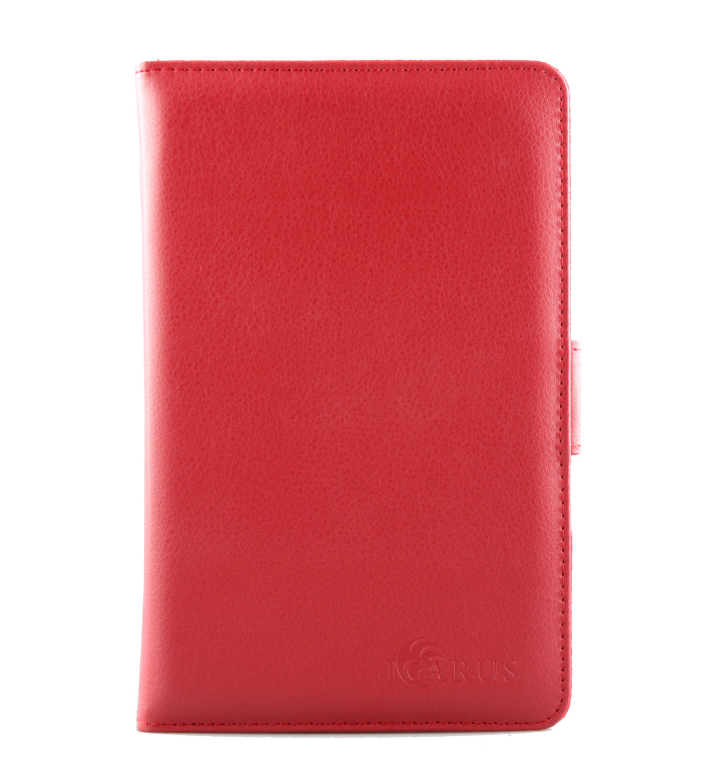 Icarus Omnia M703BK cover rood
