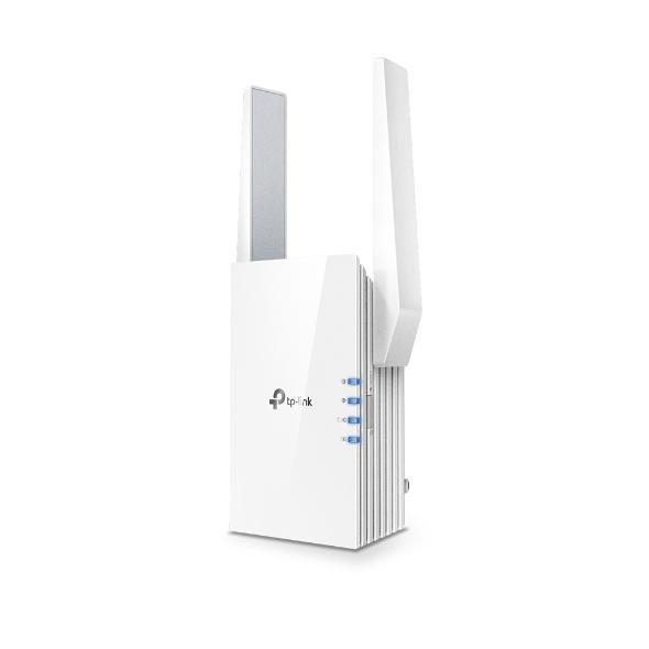 TP Link RE505X wifi versterker