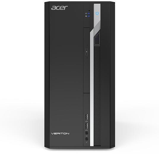 Acer Veriton ES2710G DT.VQEEH.034