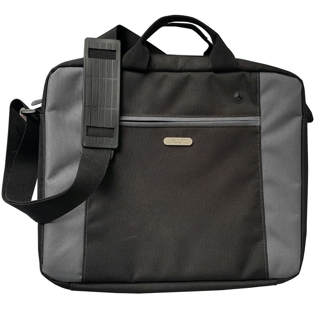 Acer 14/15 basic laptoptas