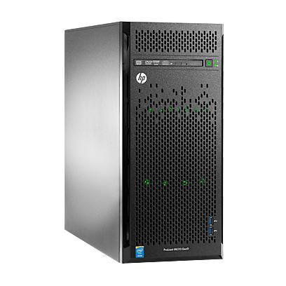 HP ProLiant ML110 Gen9 794995-425