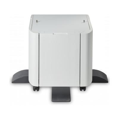 Epson hoge papierkabinet C12C932661