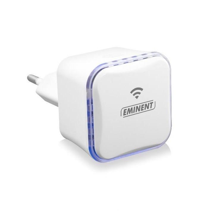 Eminent EM4594 Mini Wifi repeater