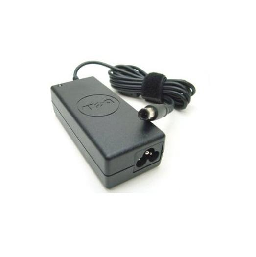 Dell AC adapter 90W - 19,5V LA65NS2-00
