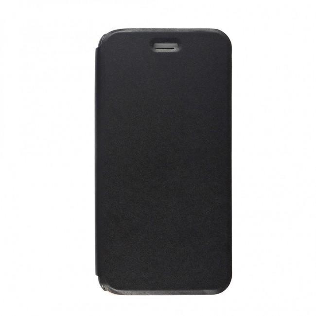 Booklet case iPhone 6/6S zwart