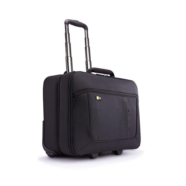 Case Logic 17,3 Laptop trolley ANR-317