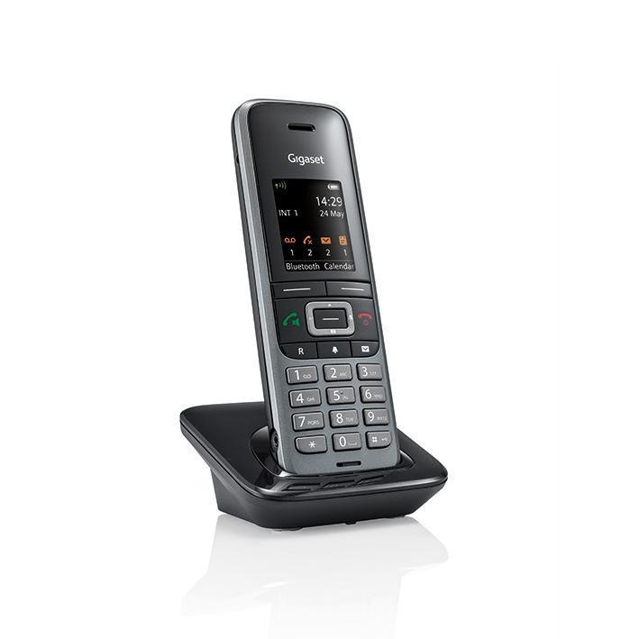 Siemens S650H Pro DECT handset