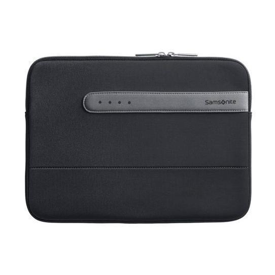 Samsonite inch laptopsleeve