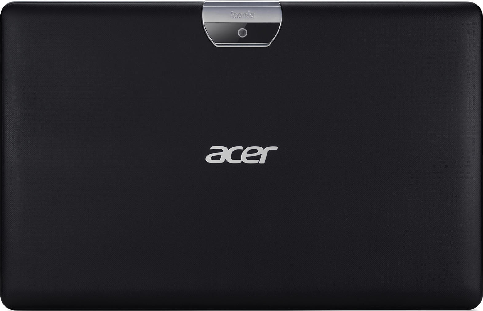 acer iconia one 10 b3 a30 user manual