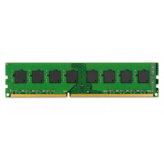 Kingston 4GB DDR3-1333 KCP313NS8/4