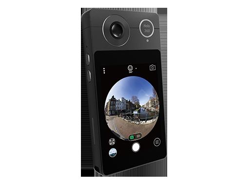 Acer Holo360 Smartcam