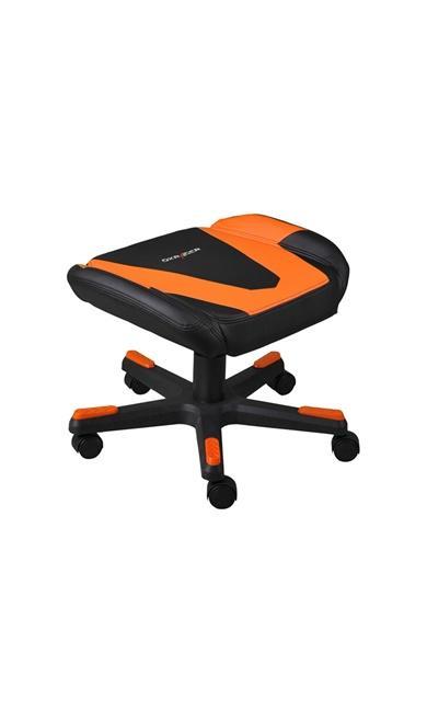 DXRacer Footrest F0-NO oranje