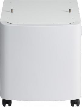 Epson hoge papierkabinet C12C932671