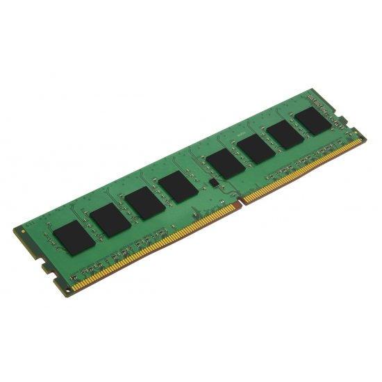 Kingston ValueRam 8GB KVR21E15D8/8