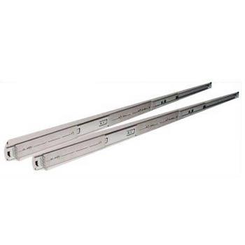 Antec 19 Slide Rails