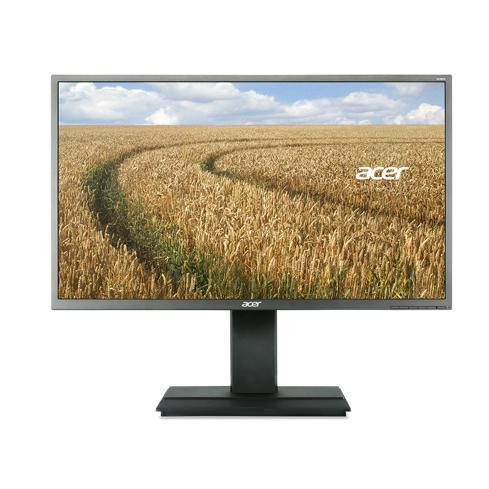 Acer B326HULYMIIDPHZ-32 100M:1 350
