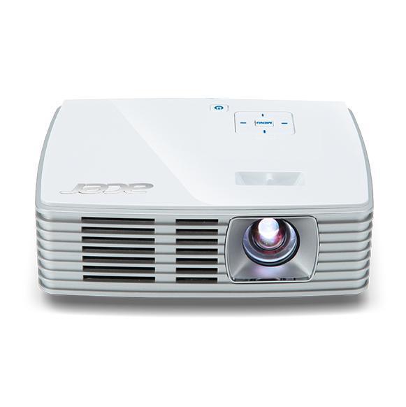 Image of Acer Beamer K135i 600 ANSI, 1280x800