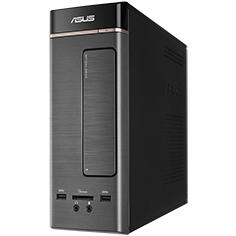 Image of Asus A20CE-NL001T
