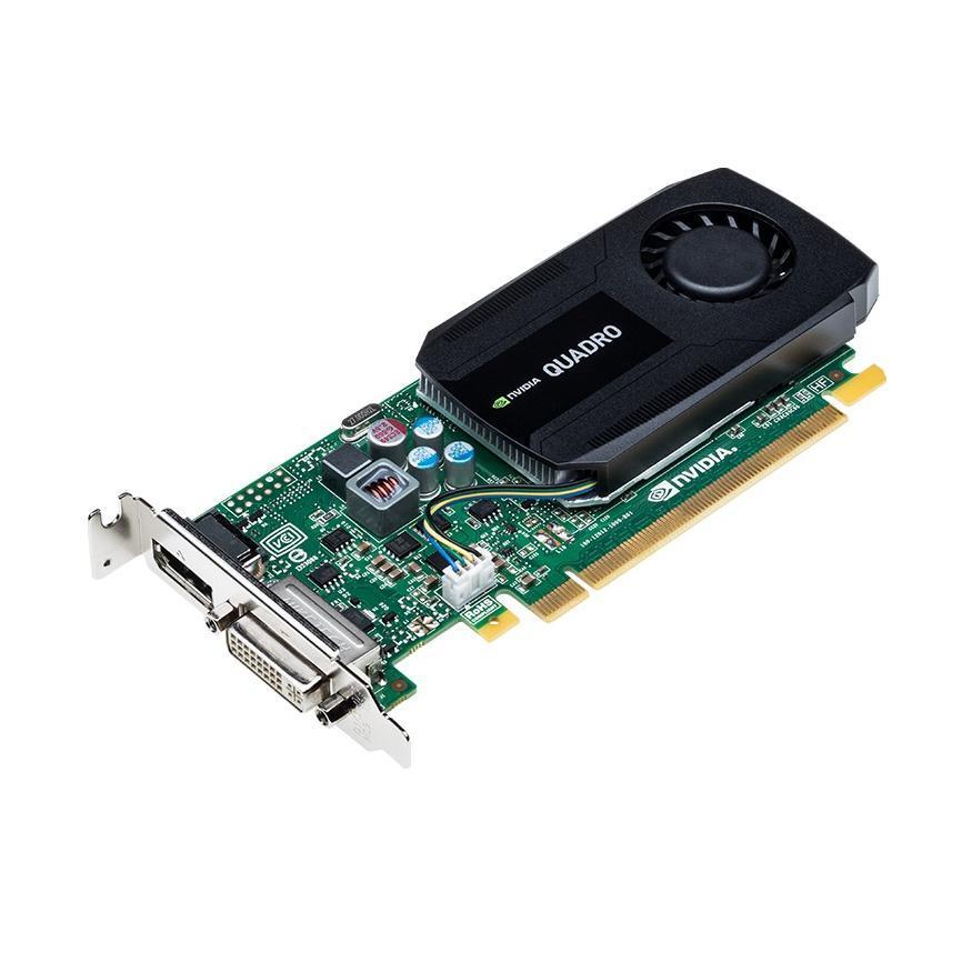 PNY Nvidia Quadro K420