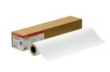 Canon Papier Rol 610 mm x 50 m - 3 rollen