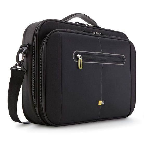 Case Logic 16 laptoptas PNC-216