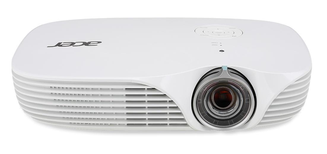 ACER Pico-projector TV VIDEO Beamer Pico-projector Pico-projector