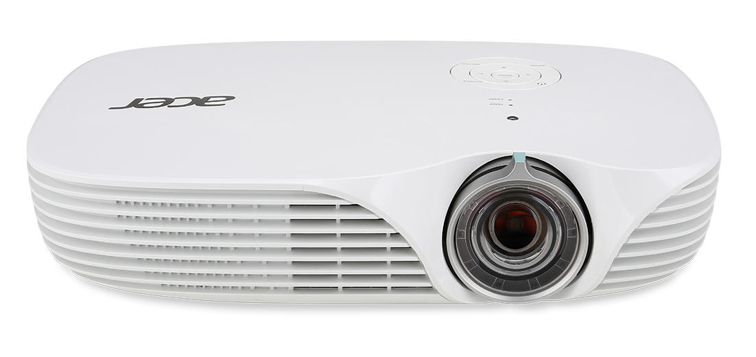 ACER Pico-projector TV VIDEO Beamer Pico-projector Pico-projector