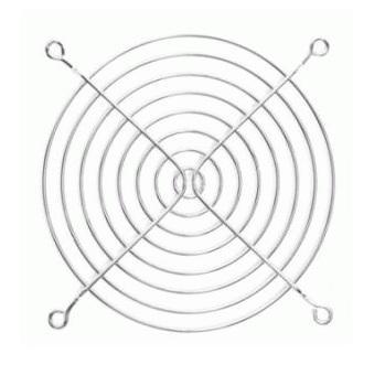 Nexus Wire Grill 92mm