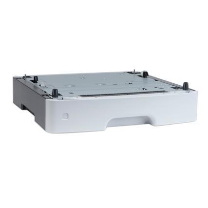 Lexmark papierinvoer 250 vel 35S0267