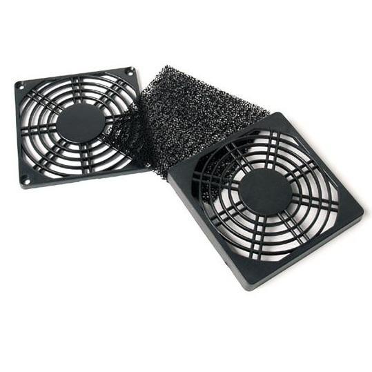 Nexus Fan filter 80mm