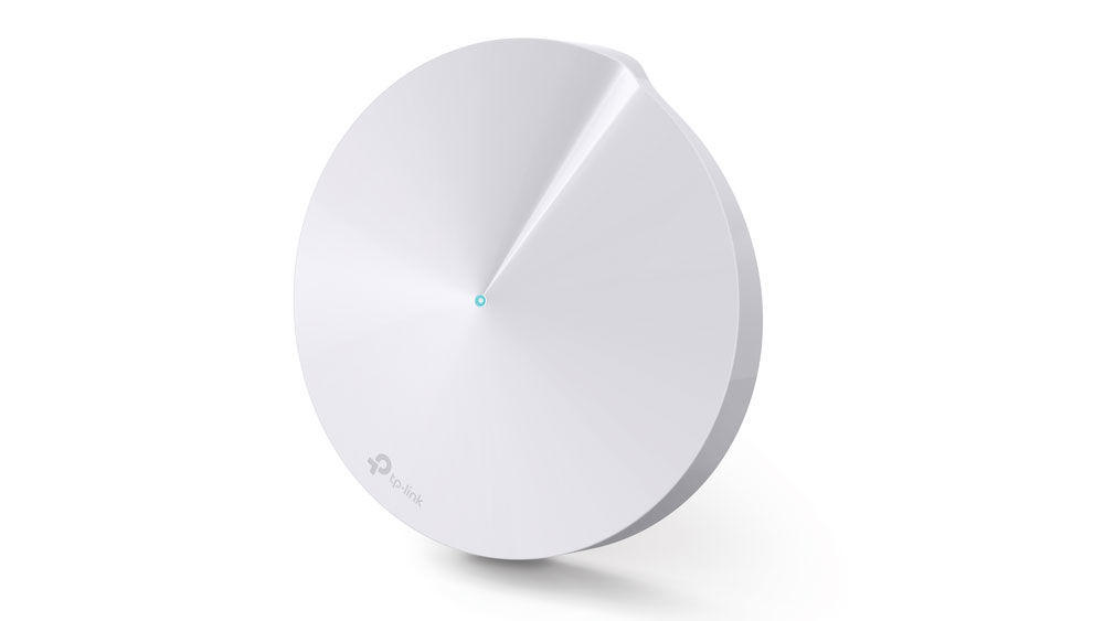 TP-Link Deco M5 Wifi systeem 1 stuks