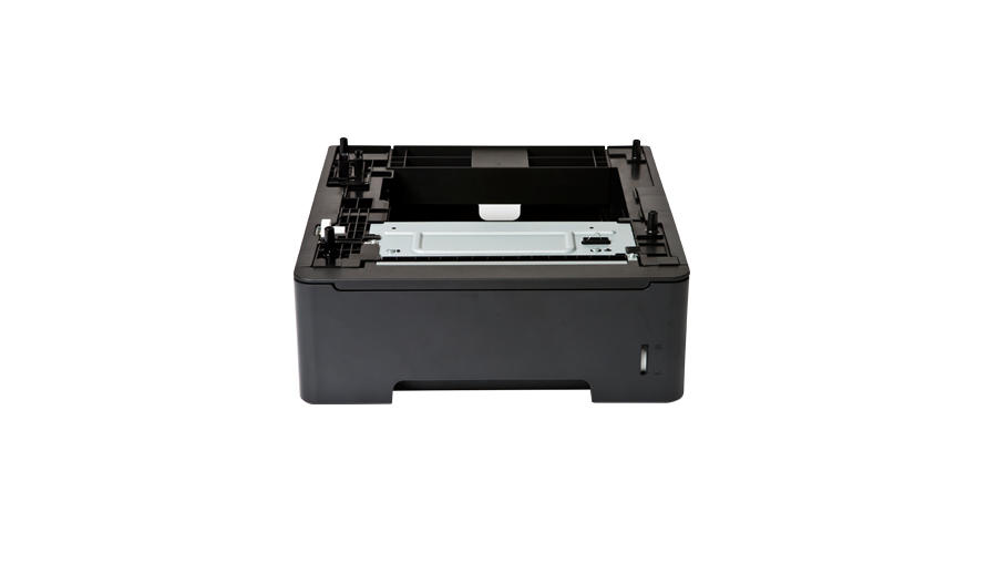 PAPIERLADE BROTHER LT-5400 500V