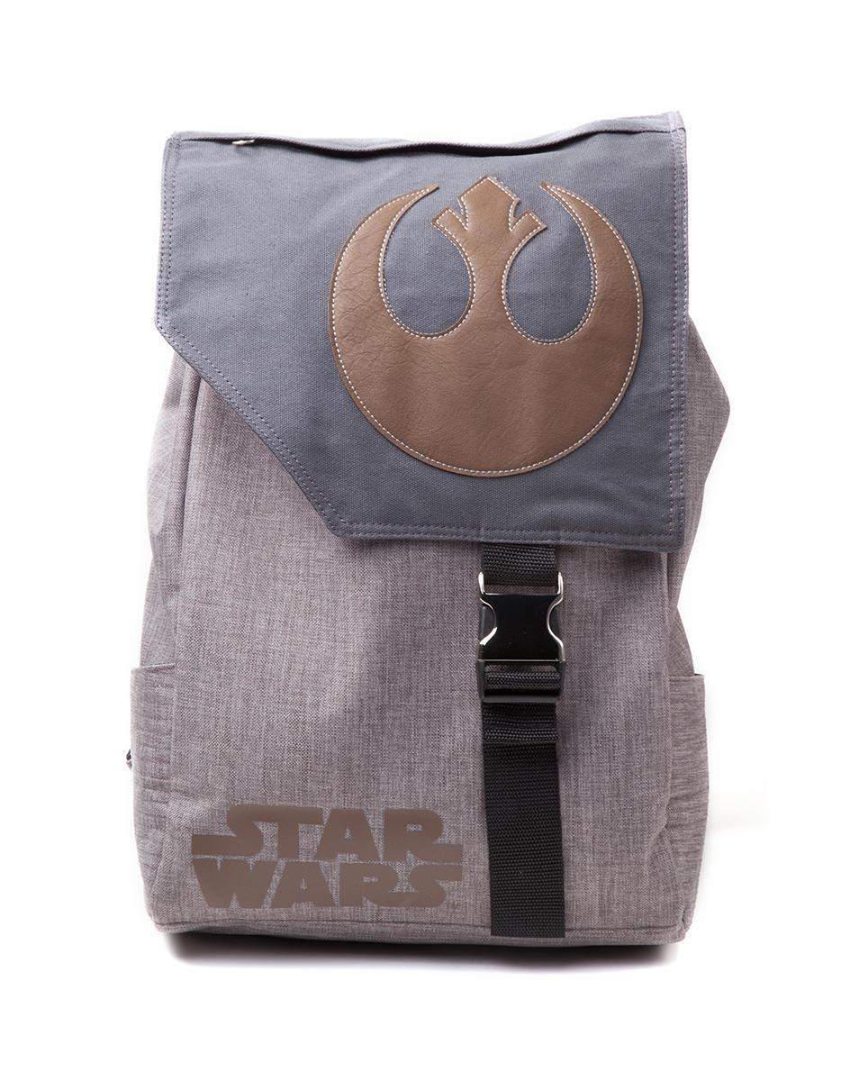 Difuzed Star Wars Rebel Alliance rugzak