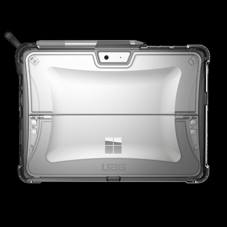 UAG Surface Go Case Plyo ice