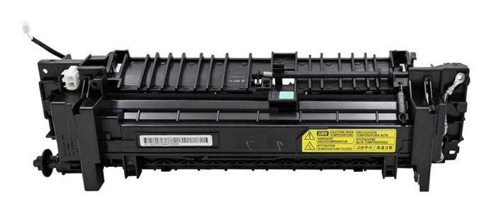 Xerox JC91-01130A Fuser