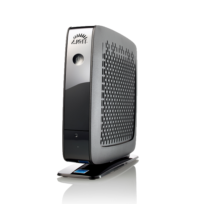 IGEL Thin Client UD2-LX Linux 10