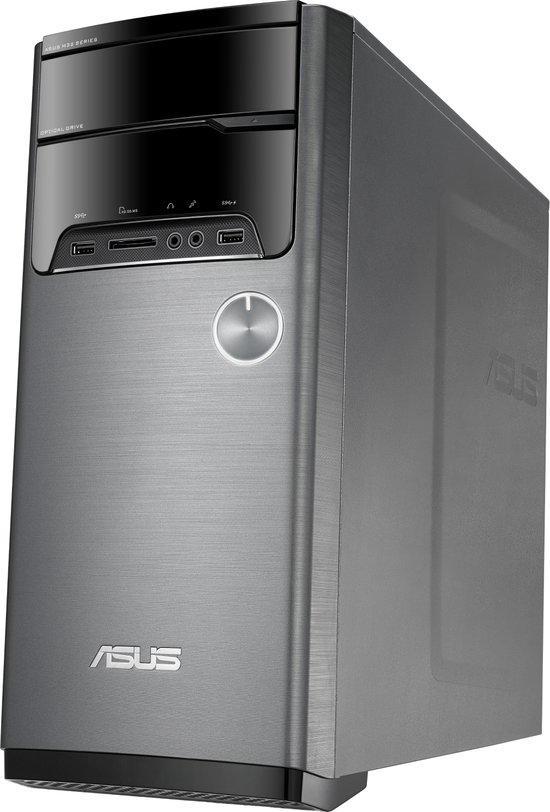 Image of Asus Gaming PC VivoPC M32CD-NL030T i7 6700, 1.26TB, GTX 950