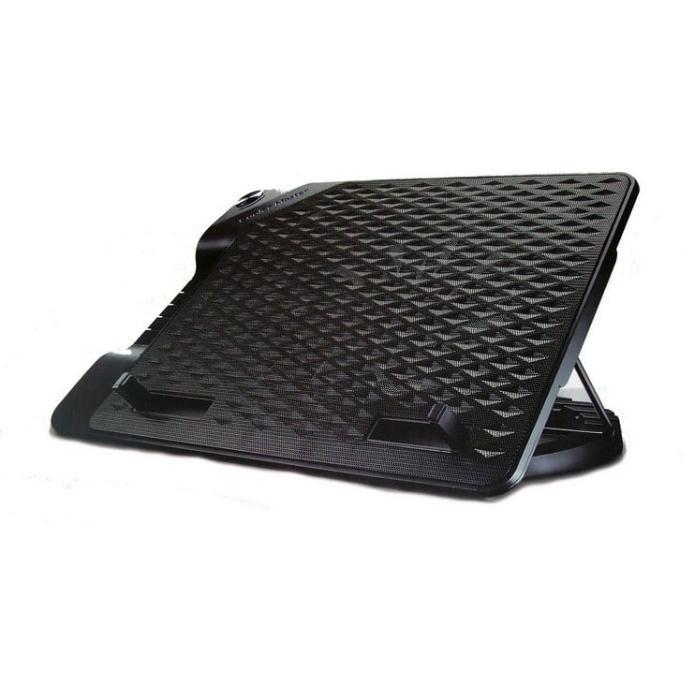 Cooler Master NotePal ErgoStand III koeler