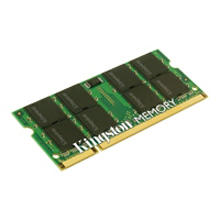 Kingston KACMEMF-2G, 2GB 667MHz SODIMM for Acer, oem partnr.: N-A