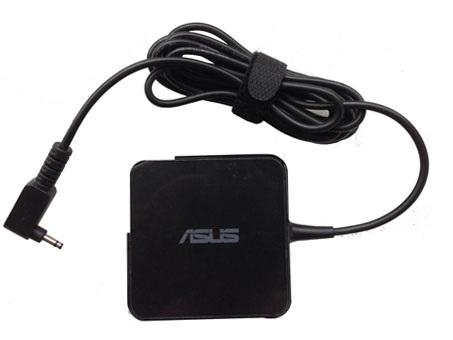 Asus AC Adapter 45W - 19V 2.37A (4.0 x 1.7mm)