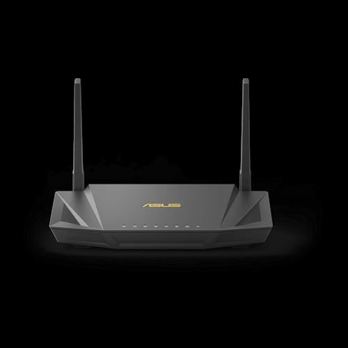 Asus RT-AX56U router kopen
